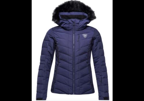 ROSSIGNOL Rapide Women's Jacket
