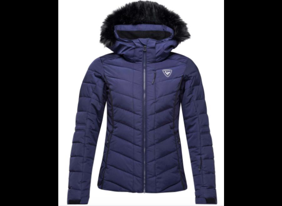 Rapide Women's Jacket