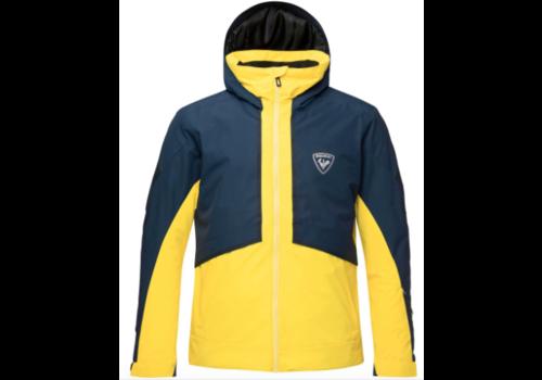 ROSSIGNOL Masse Men's Jacket