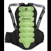 DEMON Flex Force Pro Spine Guard
