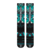STANCE SOCKS Hendrix Snow Performance Sock