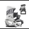 FLUX BINDINGS DS Snowboard Binding