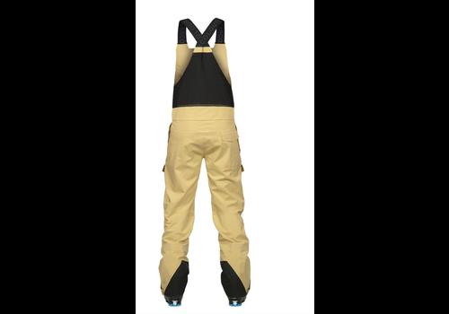 WearColour Wear Colour Hawk Pant