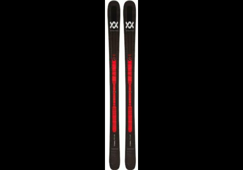 VOLKL Volkl M5 Mantra Ski