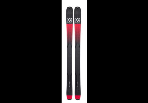 VOLKL Volkl V-Werks Mantra Ski