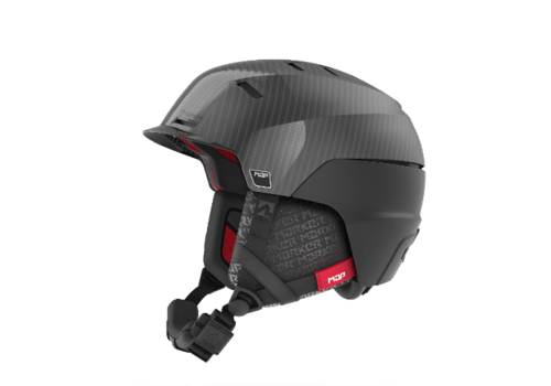 MARKER INTERNATIONAL Marker Phoenix MAP Carbon Helmet