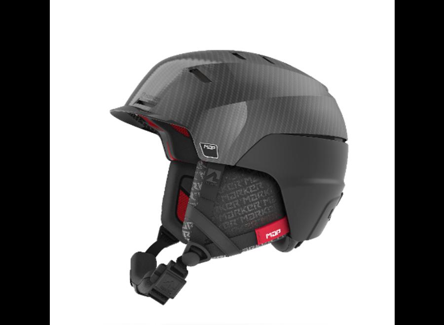 Marker Phoenix MAP Carbon Helmet