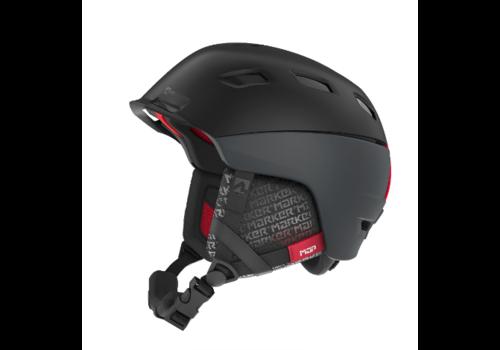 MARKER INTERNATIONAL Marker Ampire MAP Helmet