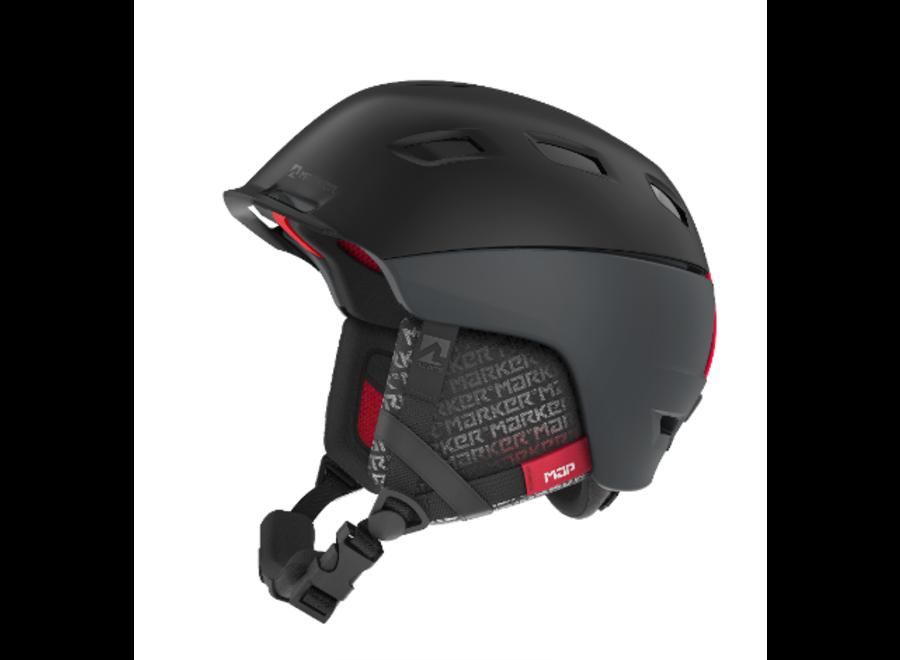 Marker Ampire MAP Helmet
