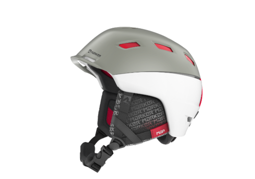 MARKER INTERNATIONAL Marker Ampire MAP W Helmet