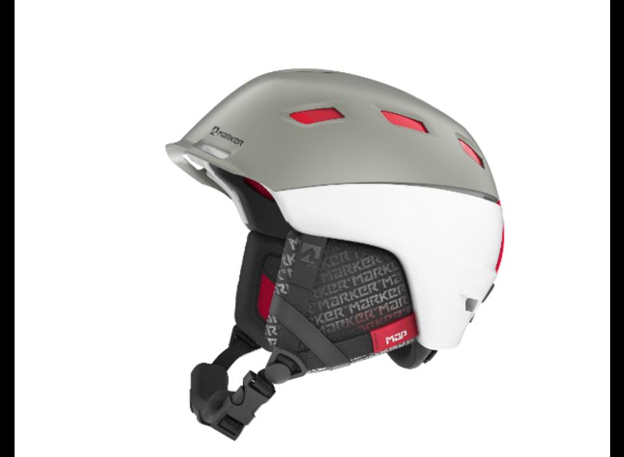 Marker Ampire MAP W Helmet