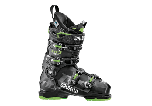 DALBELLO INTERNATIONAL Dalbello DS 110 Ski Boot