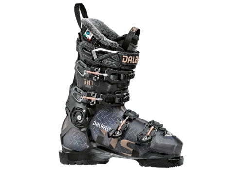 DALBELLO INTERNATIONAL Dalbello DS 110 Women's Ski Boot