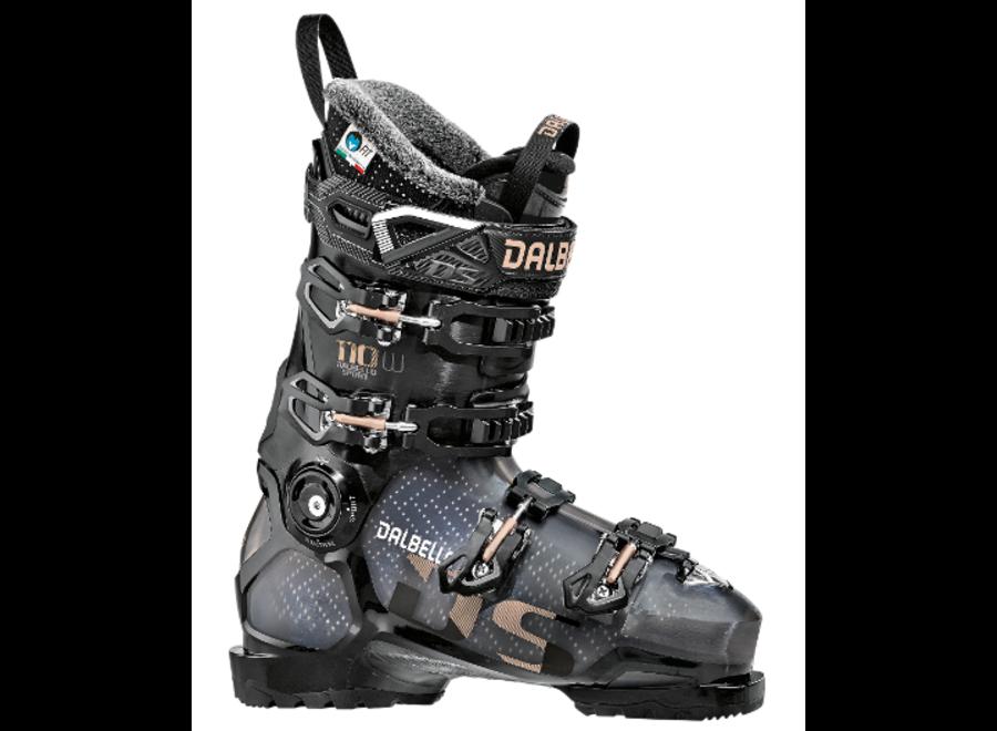 Dalbello DS 110 Women's Ski Boot