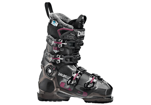 DALBELLO INTERNATIONAL Dalbello AX 80 Women's Ski Boot