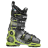 DALBELLO INTERNATIONAL Dalbello AX 100 Ski Boot