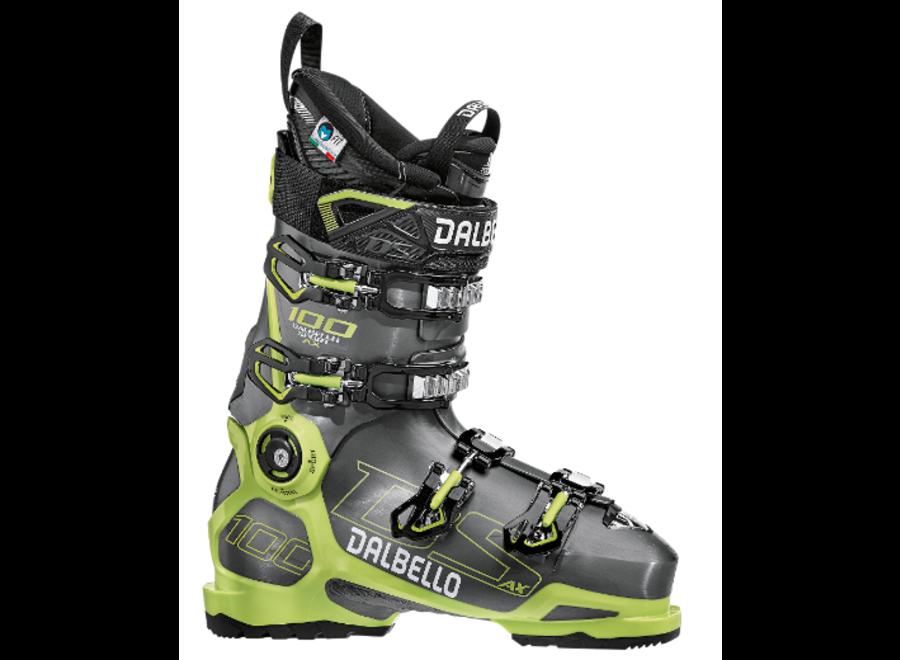 Dalbello AX 100 Ski Boot