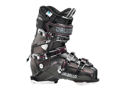 DALBELLO INTERNATIONAL Dalbello Panterra 85 Women's Gripwalk Ski Boot