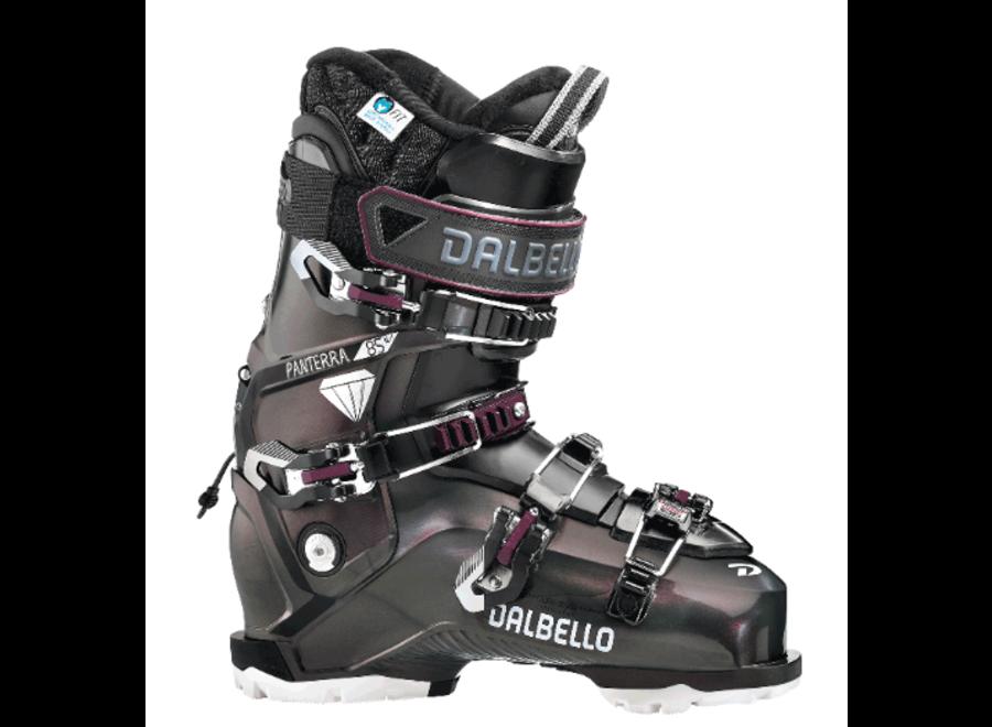 Dalbello Panterra 85 Women's Gripwalk Ski Boot