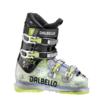 DALBELLO INTERNATIONAL Dalbello Menace 4.0 Junior Ski Boot