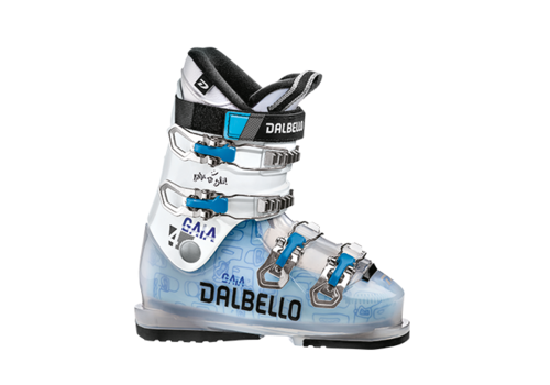 DALBELLO INTERNATIONAL Dalbello Gaia 4.0 Junior Ski Boot