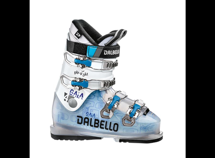 Dalbello Gaia 4.0 Junior Ski Boot