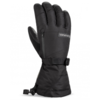 DAKINE Dakine Leather Titan  Gore-tex Glove