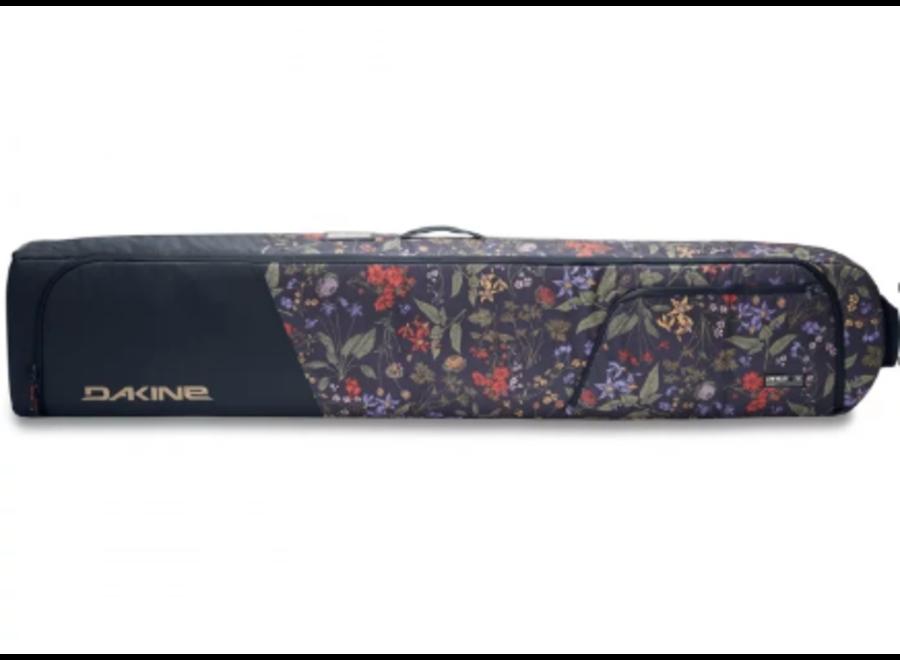 Dakine Low Roller Bag