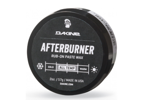 DAKINE Dakine Afterburner Paste Wax