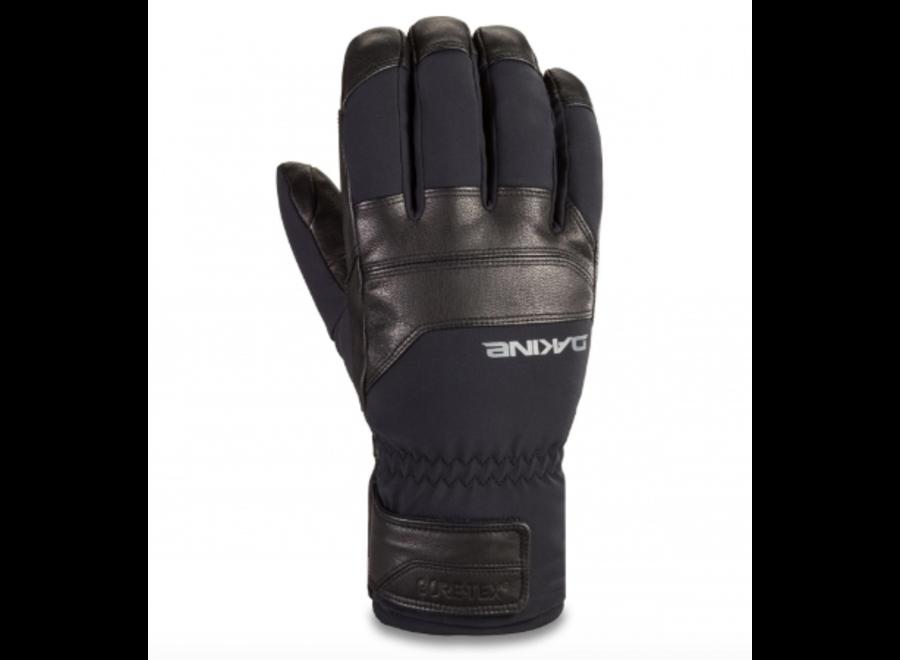 Dakine Excursion Gore-Tex Glove Short Cuff