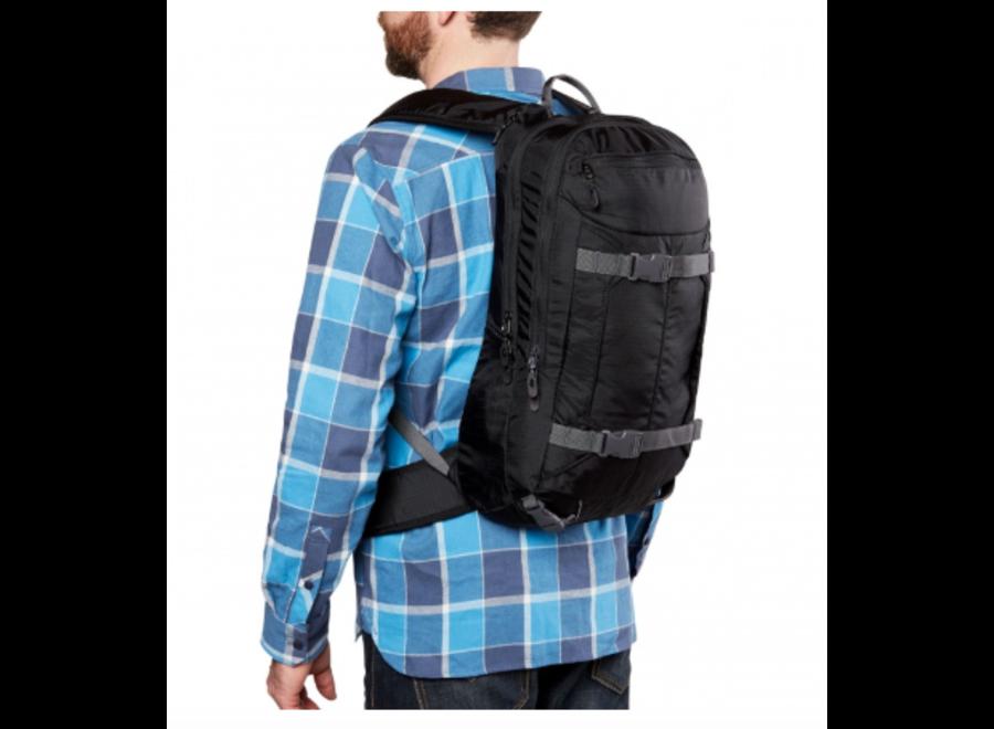 Dakine Poacher Pack