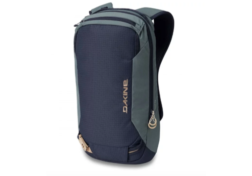 DAKINE Dakine Poacher Pack