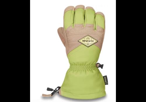 DAKINE Dakine Team Excursion Gore-Tex Glove