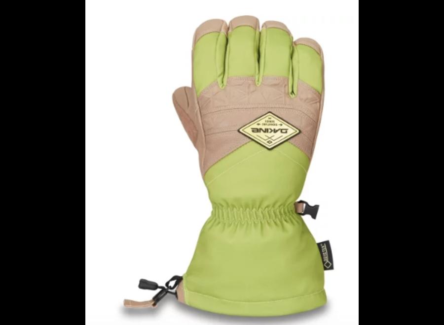 Dakine Team Excursion Gore-Tex Glove