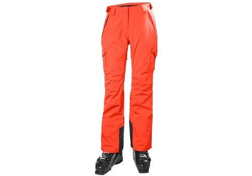 HELLY HANSEN W Switch Cargo 2.0 Women's Pant