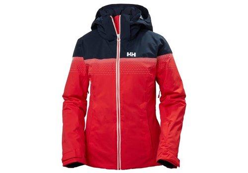 HELLY HANSEN Motionista Lifaloft Women's Jacket