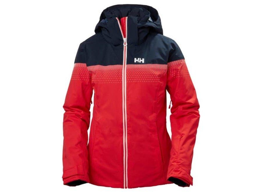 Motionista Lifaloft Women's Jacket
