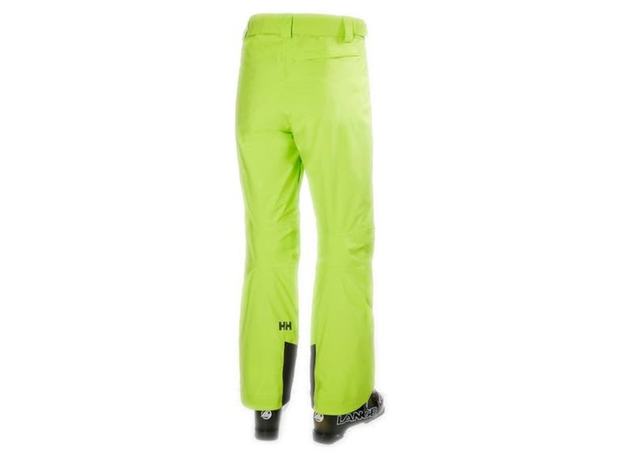 Legendary Insulated Pant