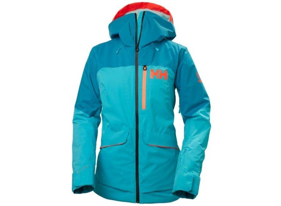 Powchaser Lifaloft Women's Jacket