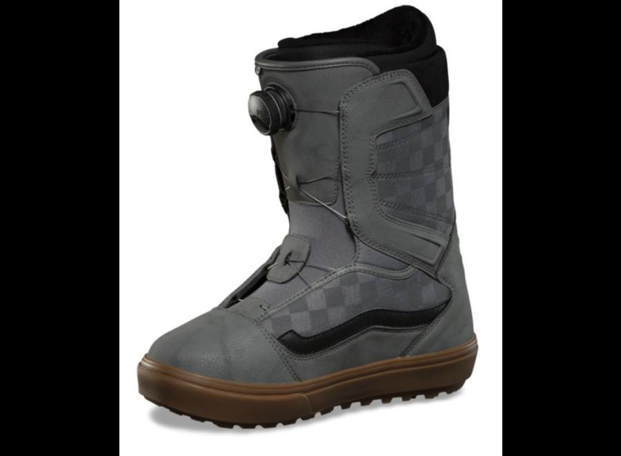 Vans Men's Aura OG Snowboard Boot