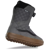 Vans Men's Aura OG Snowboard Boot