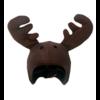 Coolcasc Coolcase Animals Helmet Cover