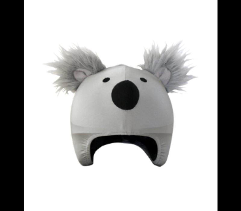 Coolcase Animals Helmet Cover