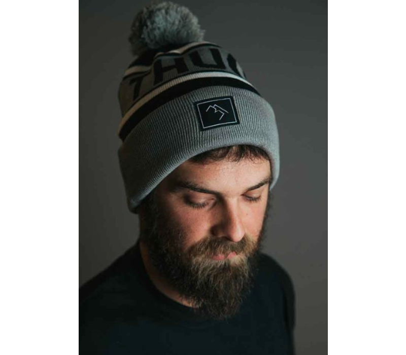Brethren Bobble Hat