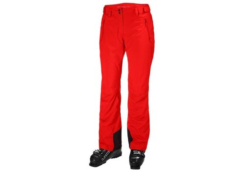 HELLY HANSEN Legendary Insulated Womens Pant