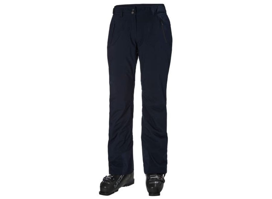 Legendary Insulated Womens Pant