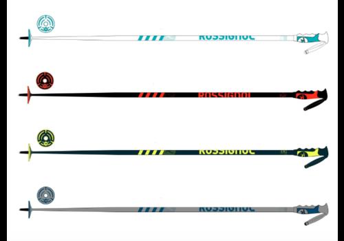 ROSSIGNOL Rossignol Stove Ski Poles