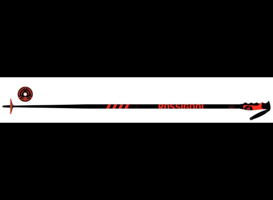 Rossignol Stove Ski Poles