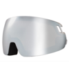 HEAD SKI Head Radar / Rachel Replacement lens