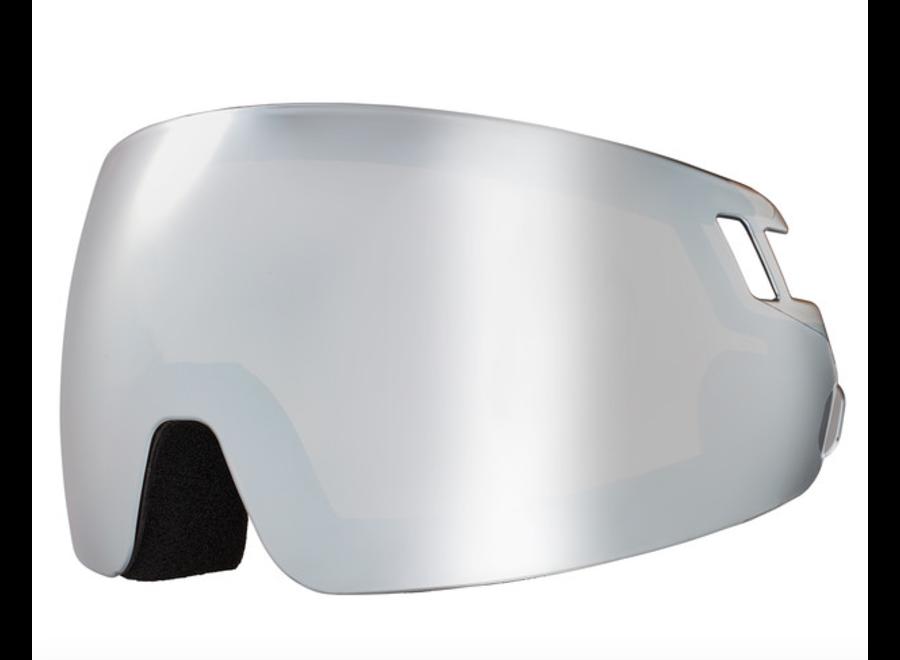 Head Radar / Rachel Replacement lens